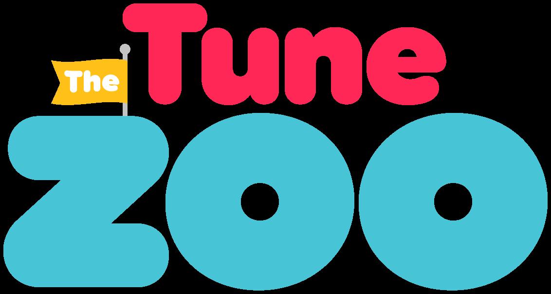 tune-zoo-title