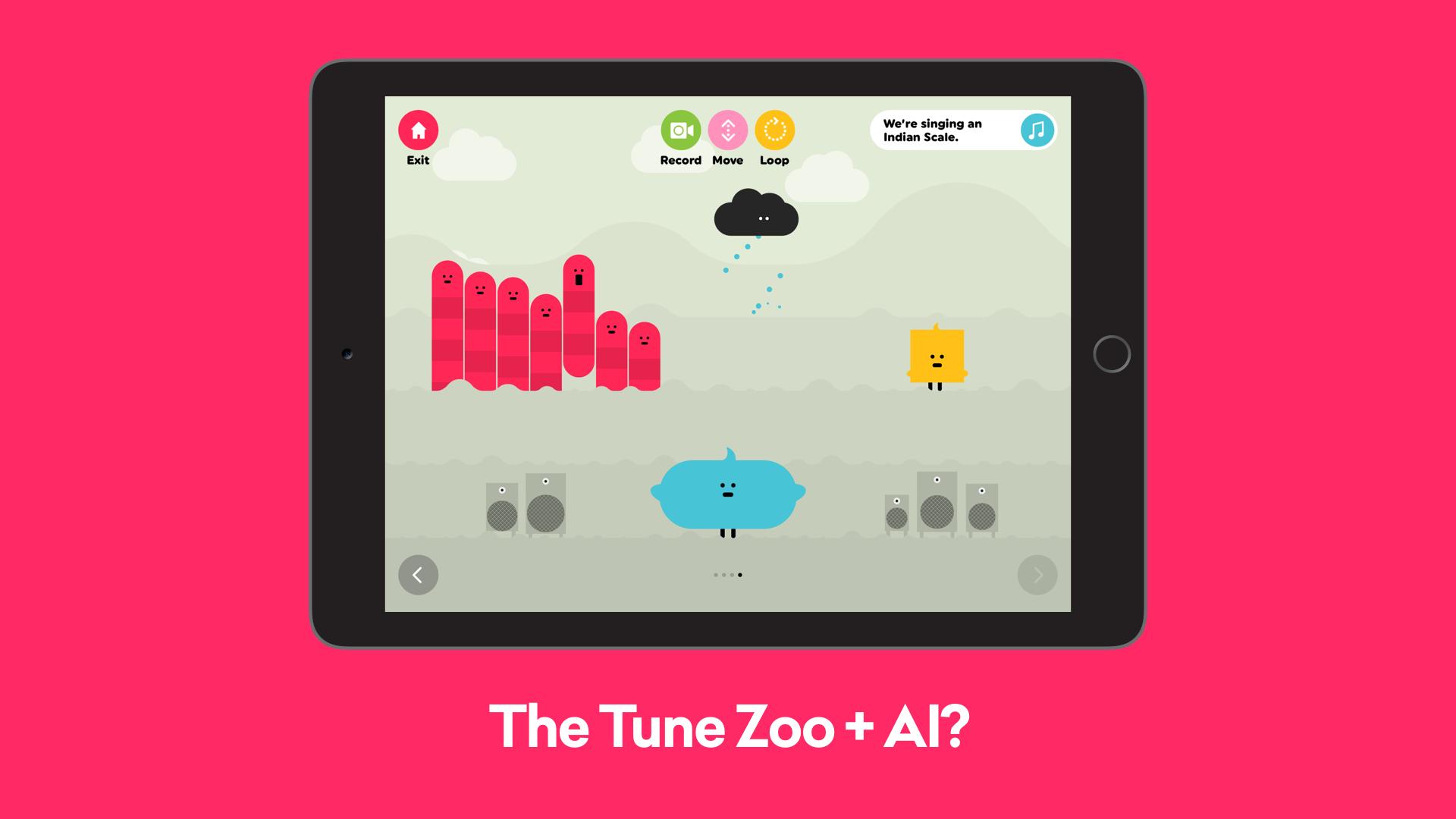 tune-zoo-ai-001